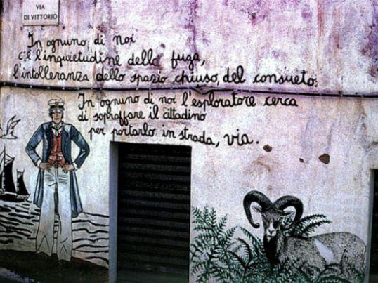 murales_cm